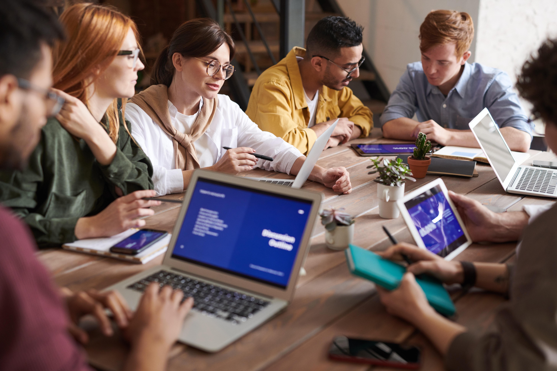 Pigro scelta per partecipare all'Hackathon sull'IA di Leonardo