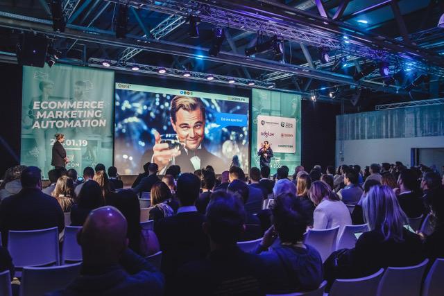Arriva a Milano 4eCom, l'evento più atteso per il mondo dell'eCommerce