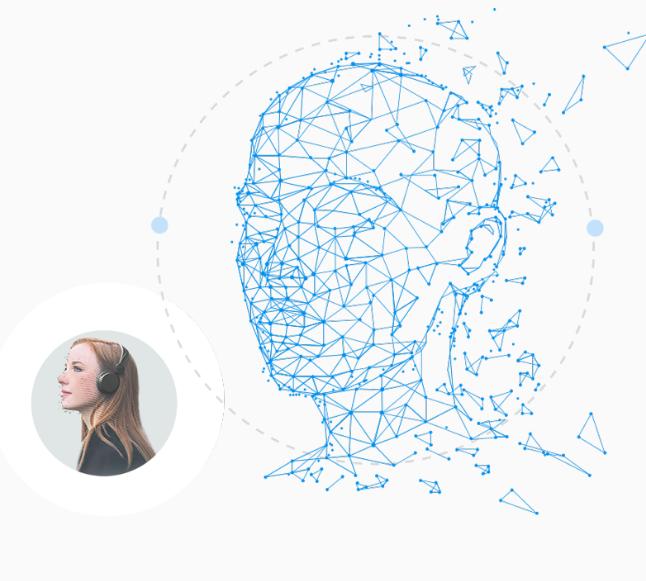 L'Unicampania apre le porte a Laila, l'IA di seconda generazione