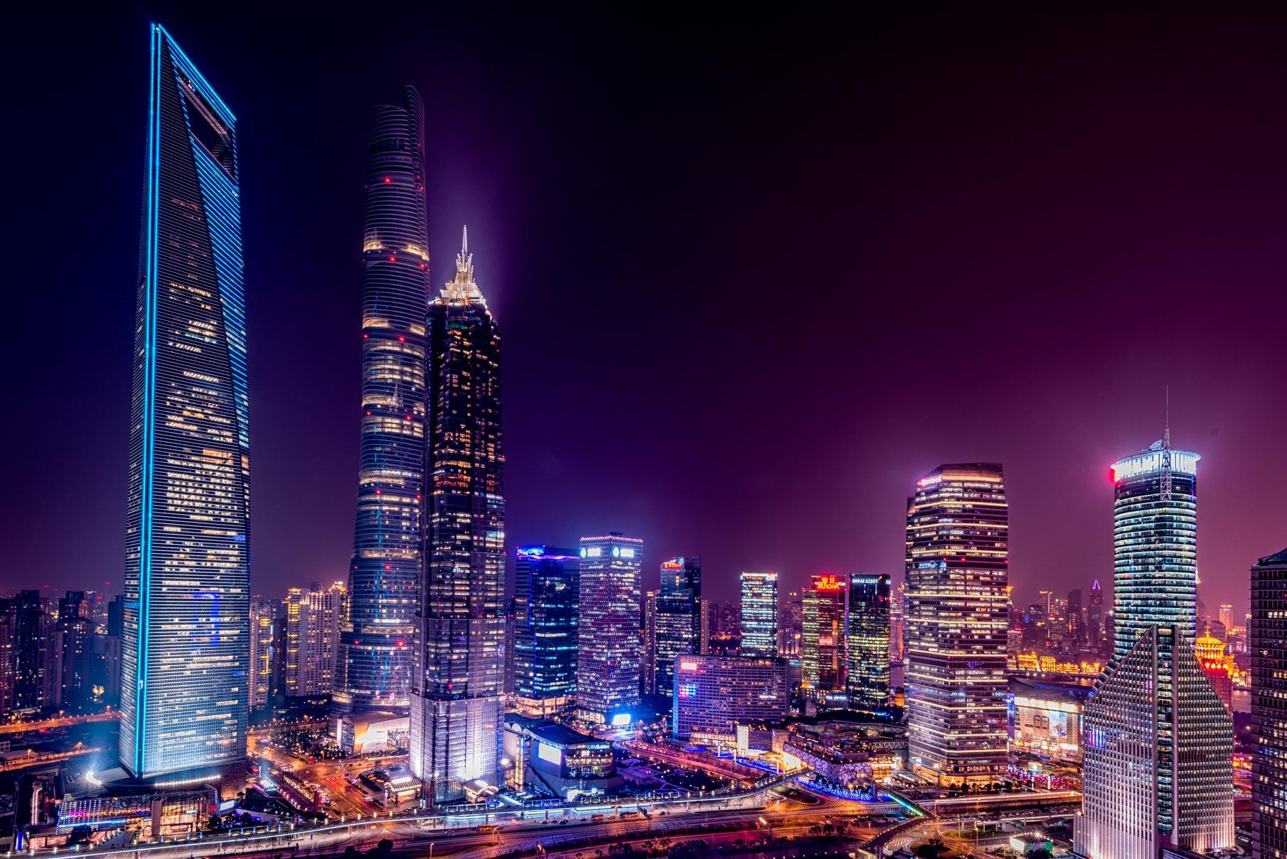 Uno sguardo al futuro con i trend tecnologici di Nuance per il 2020