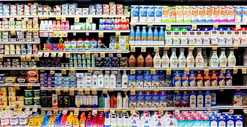 Come i dati e una CX omnicanale stanno cambiando il mondo del retail