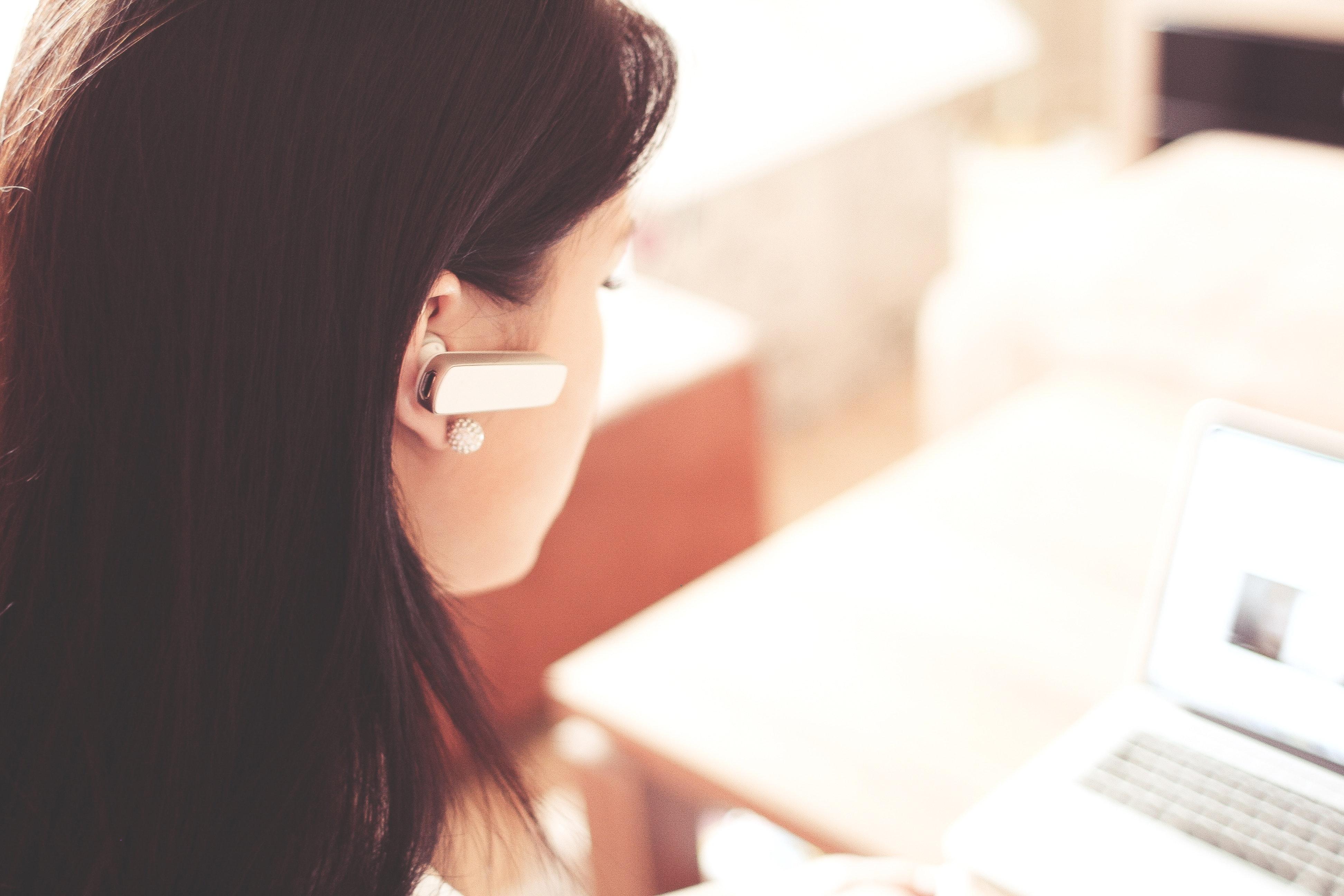 Nella nuova ricerca di SAP il Servizio Clienti si rivela cruciale per una buona CX