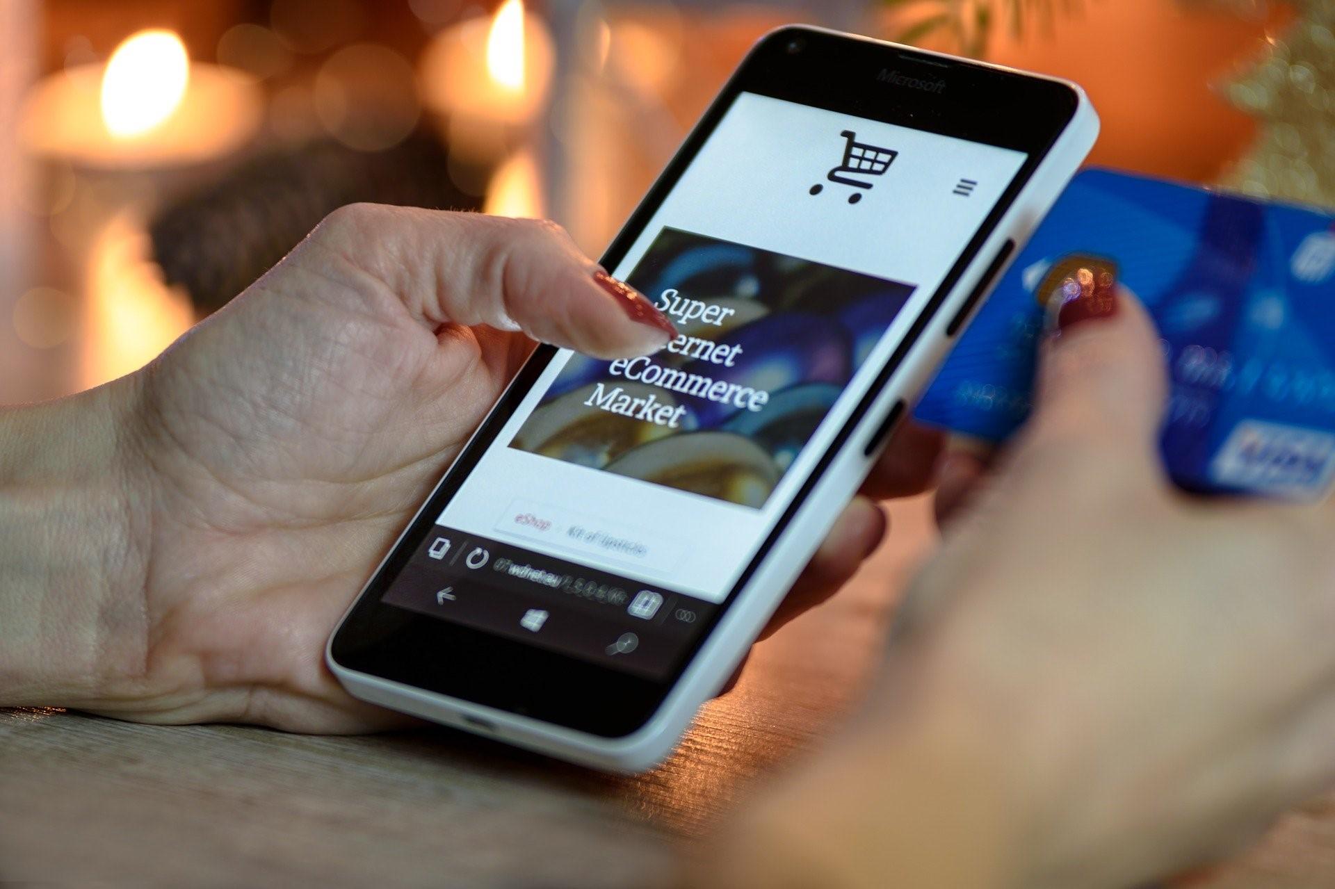 E-commerce Automation: + 30% Conversion con l'Iper Personalizzazione