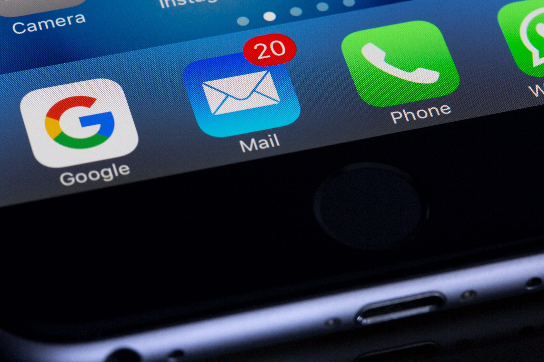 F5 Networks rilascia il suo decalogo sulla App Security