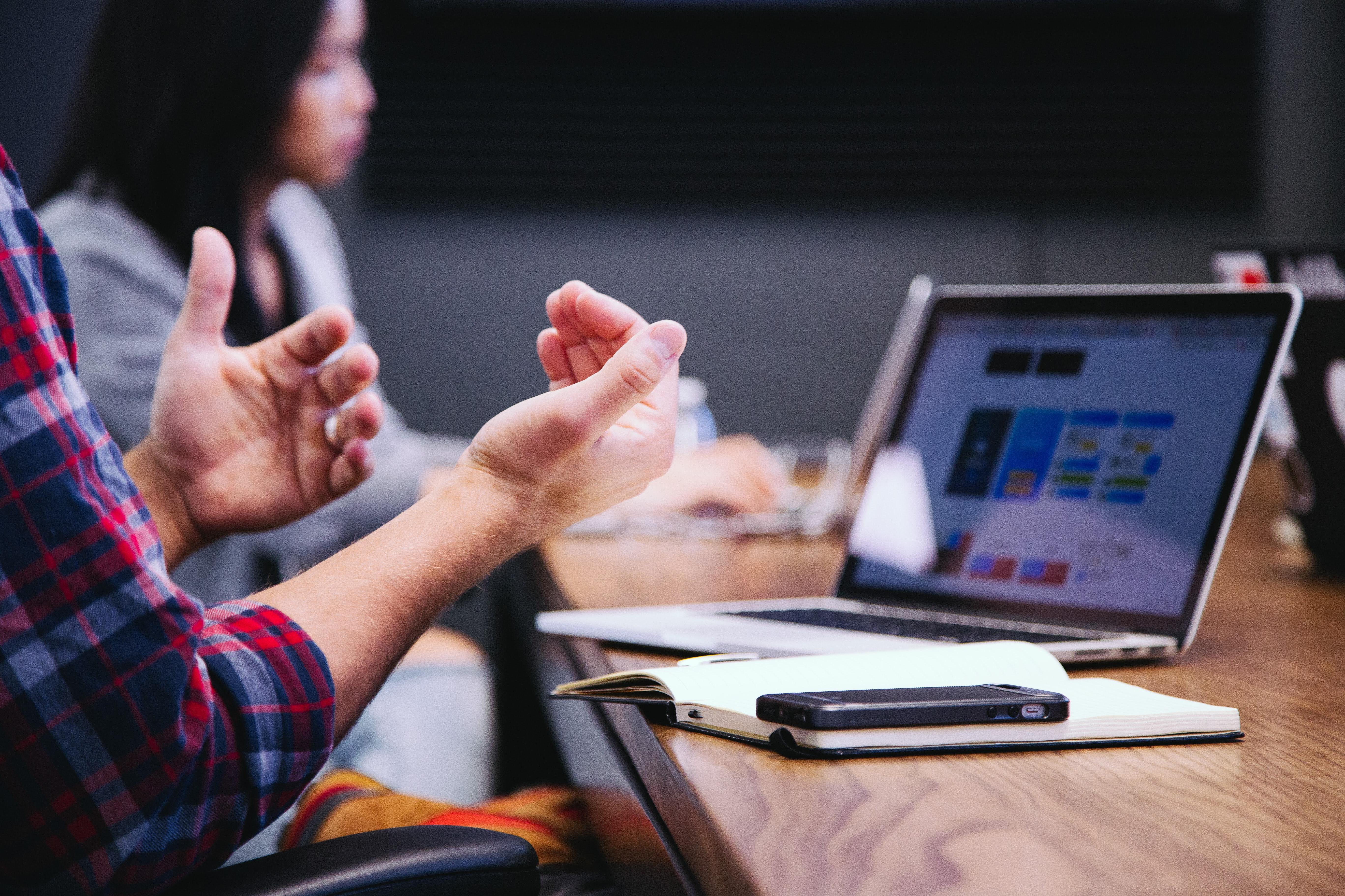 Come cambia la digital experience nelle nuove generazioni