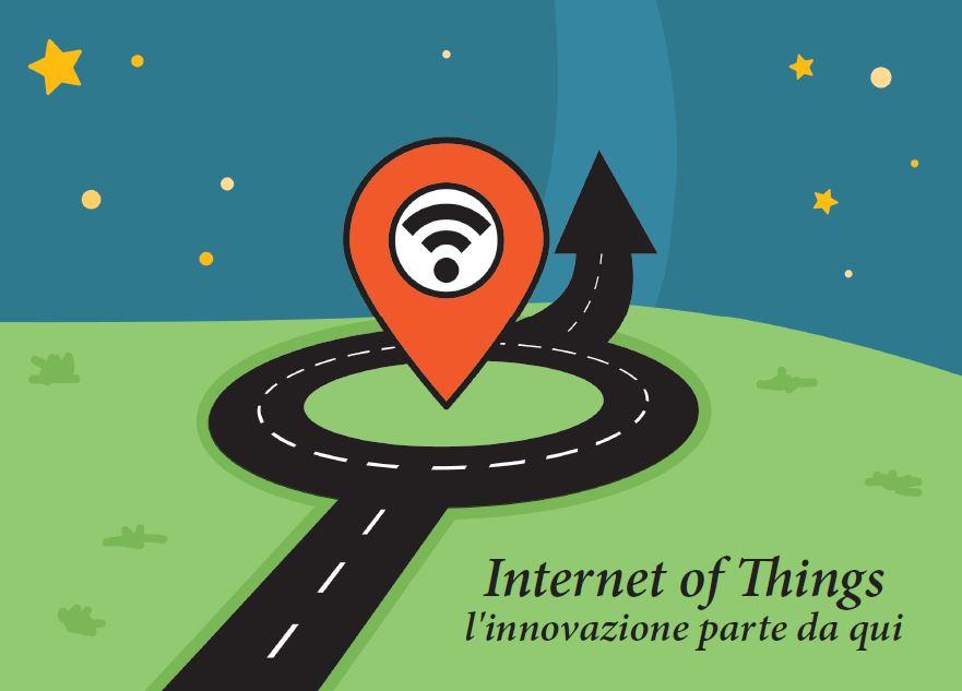 Il Politecnico di Milano pubblica i risultati dell'osservatorio Internet of Things