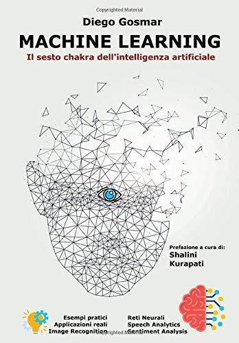 Machine learning: il sesto chakra dell'IA