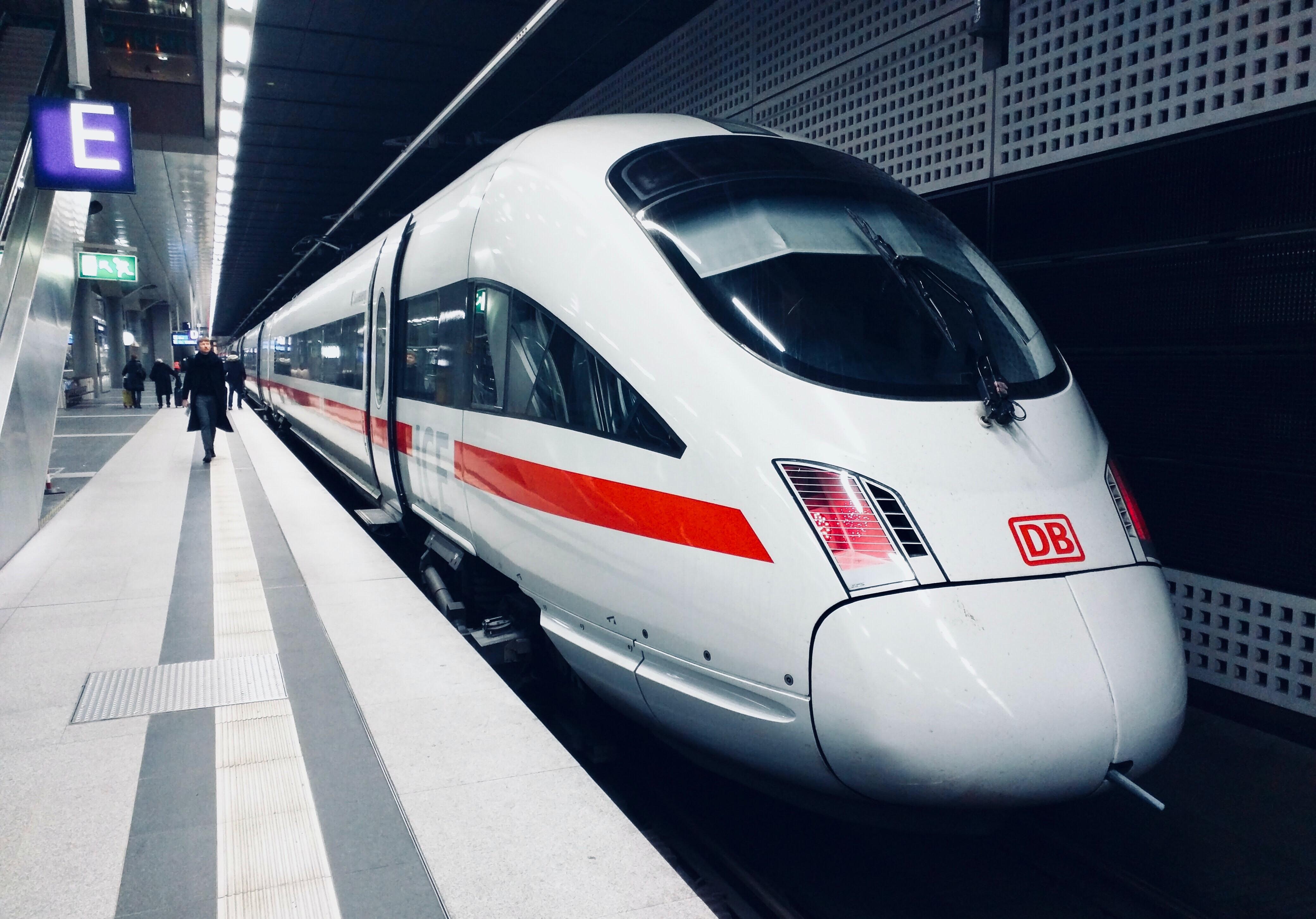 Mia-Platform aiuta i viaggiatori a spostarti in sicurezza