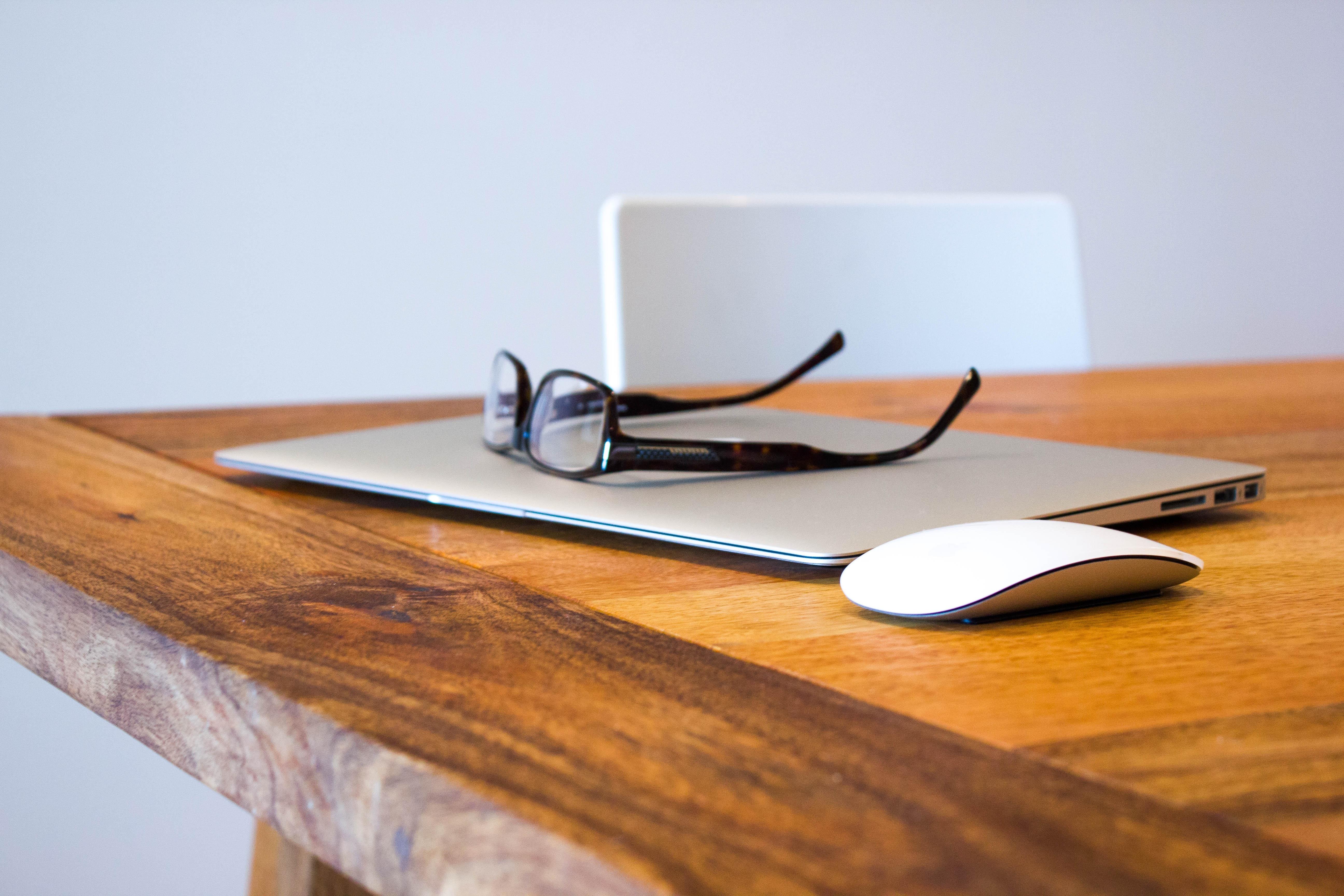 Quando la casa è il tuo nuovo ufficio – Come mantenere l'operatività in tempo di crisi