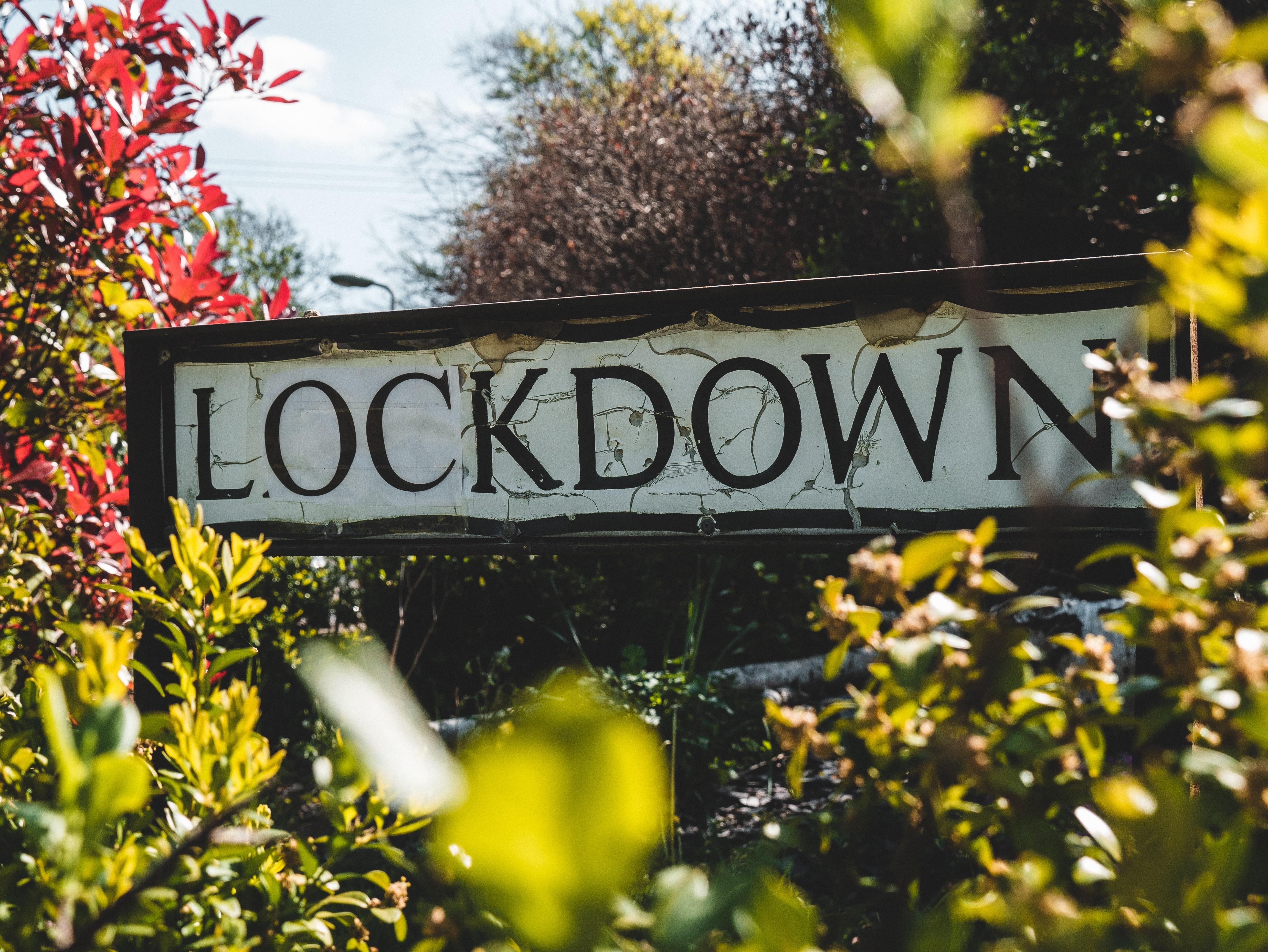 In campo nuove misure per supportare la riapertura delle aziende dopo il lockdown