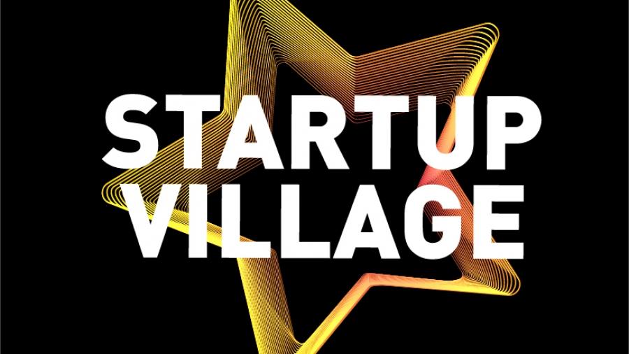 Pigro parteciperà allo Startup Village Livestream 2020