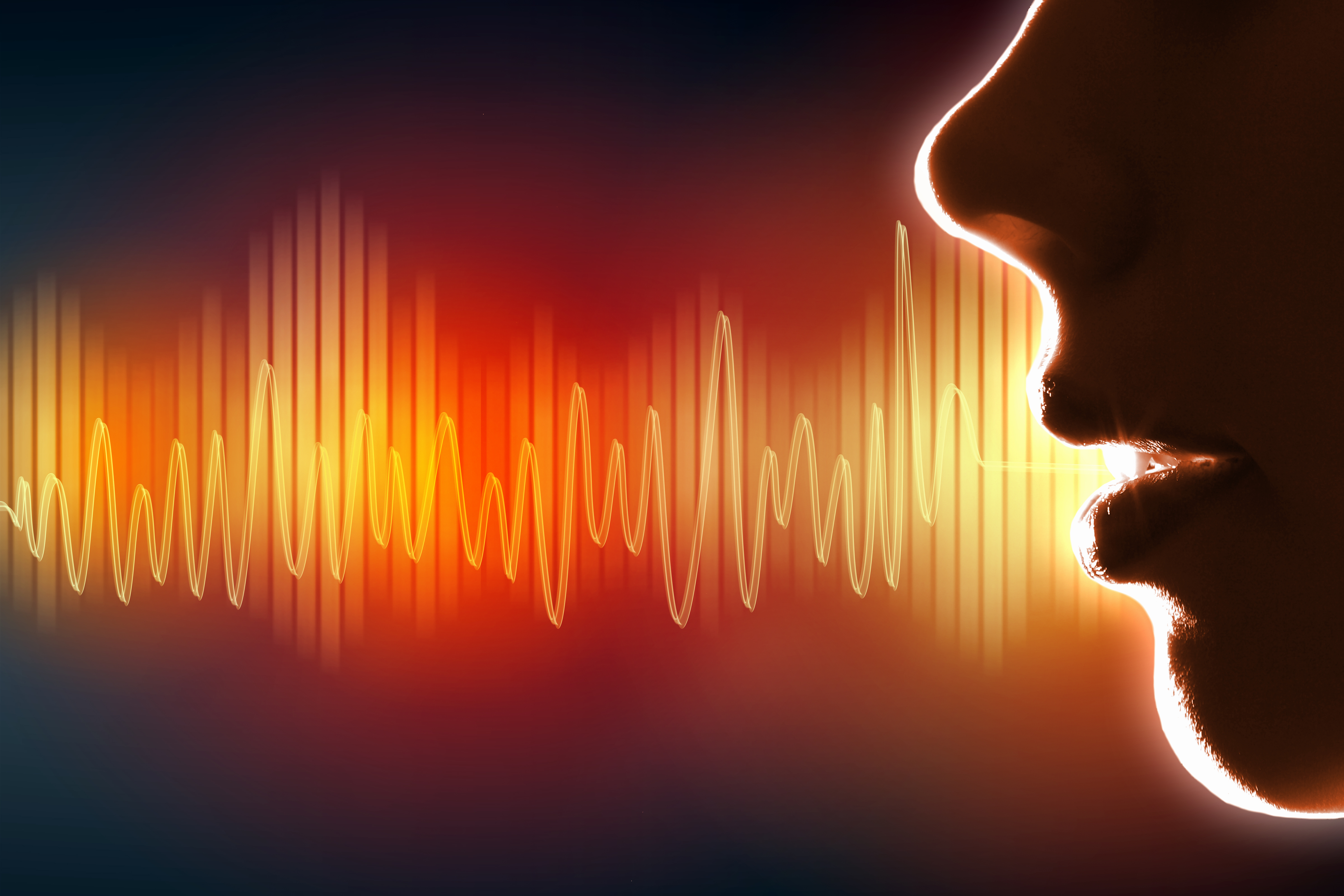 """La """"Fase 2"""" del Coronavirus segnerà un aumento delle tecnologie vocali?"""