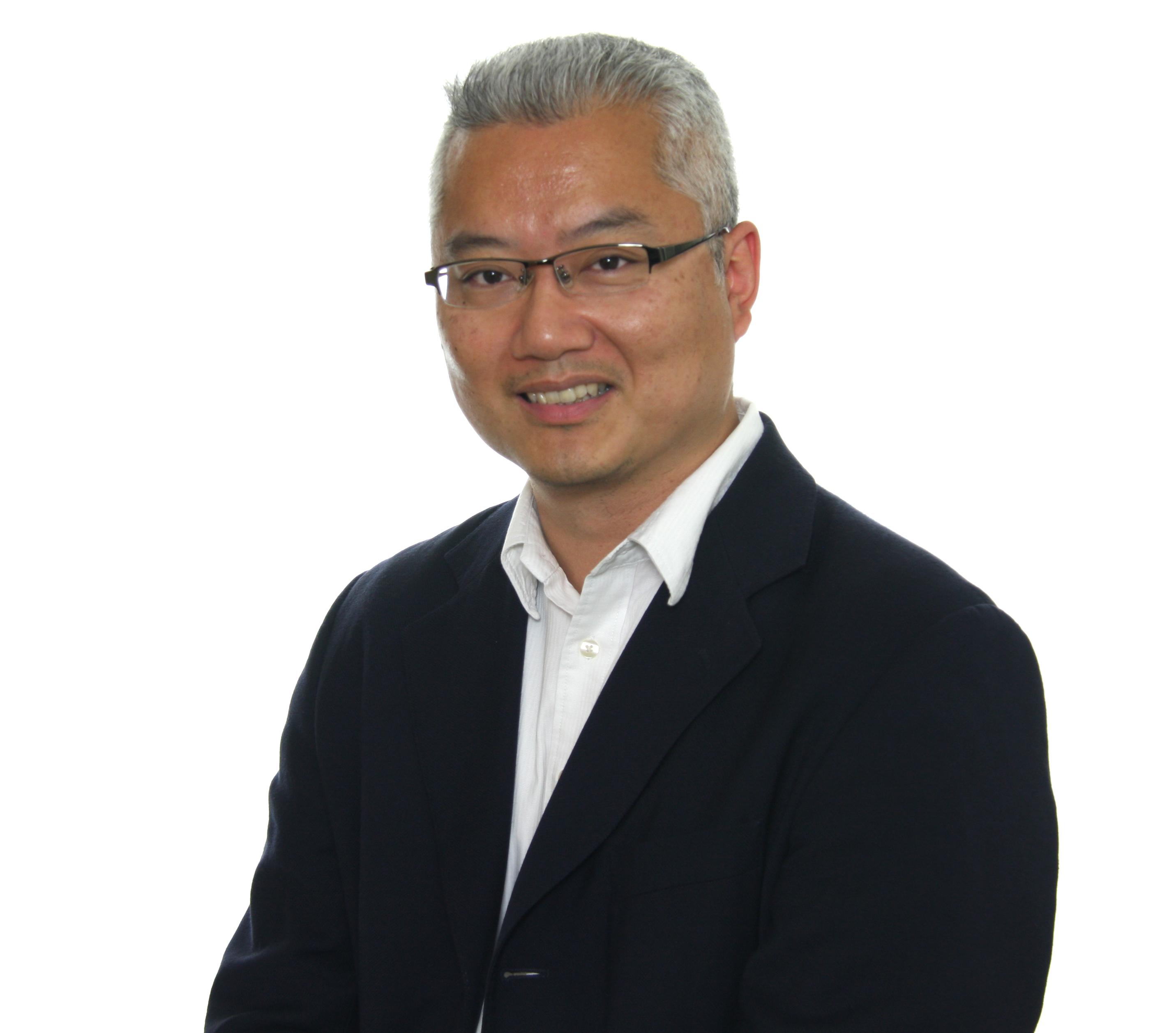 Stephen Yap è il nuovo Research Director della CCMA