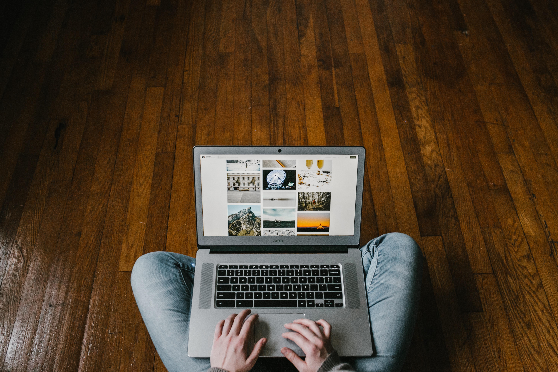 L'importanza dei Chatbot nell'e-commerce