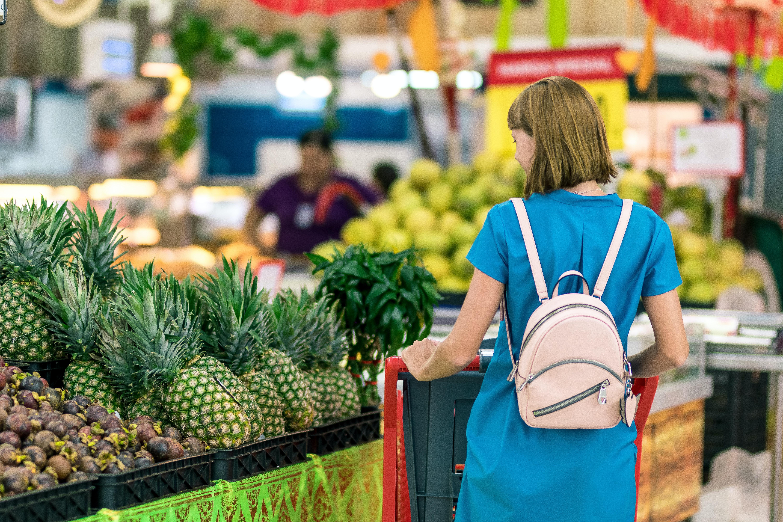 La catena di supermercati Unes sceglie Cloudsherpa per migliorare la sua CX