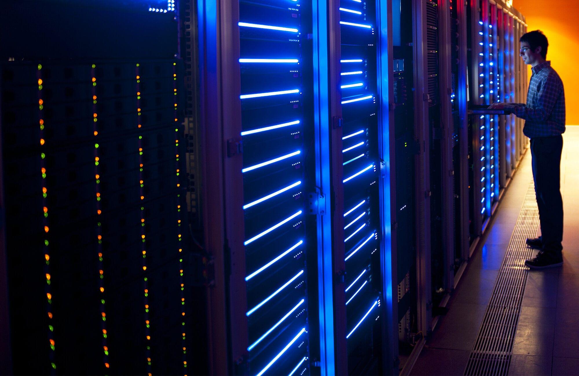 Digitalizzazione e smart working: a che punto sono le aziende?