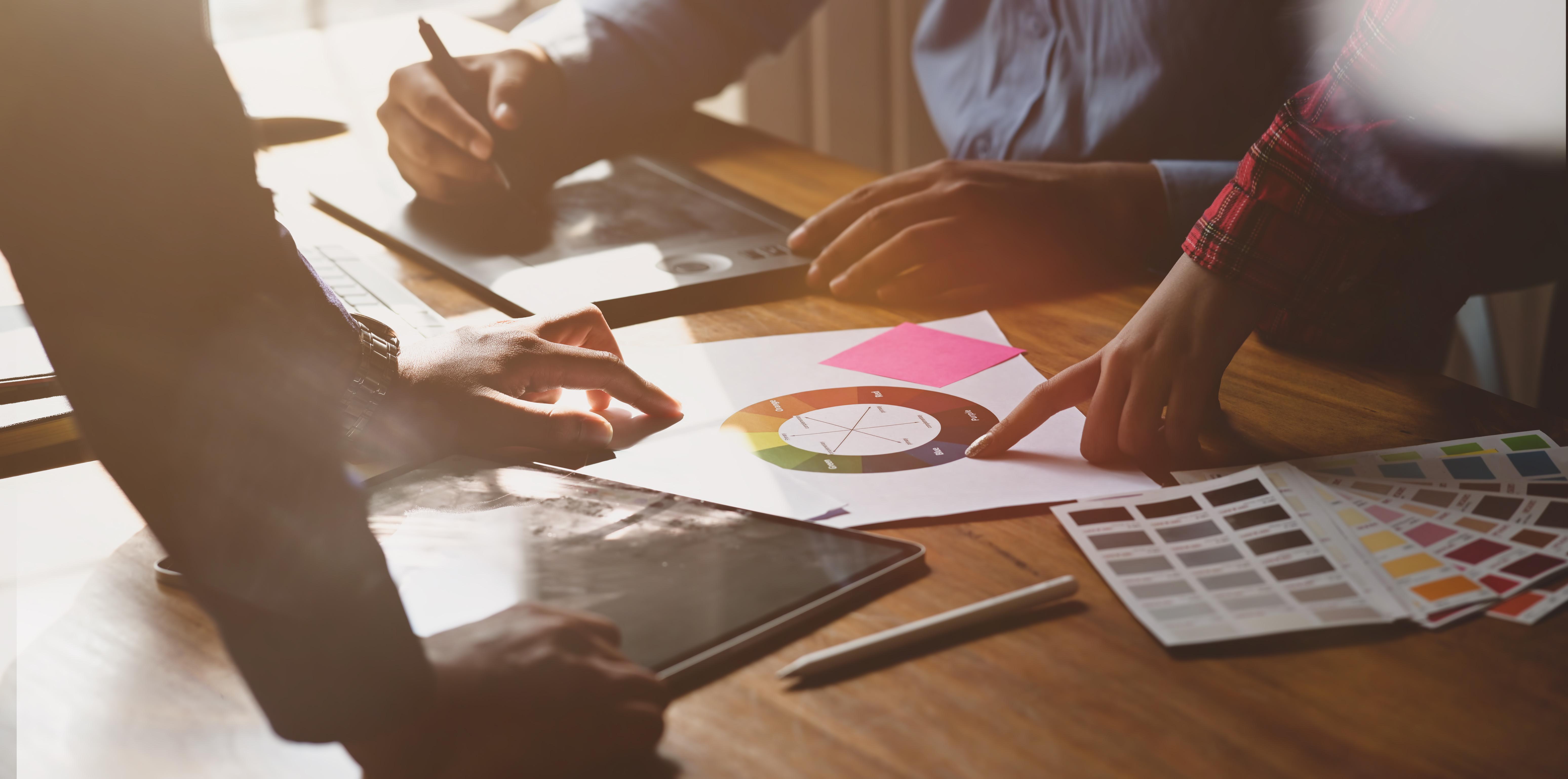 Presente e futuro della Customer Experience