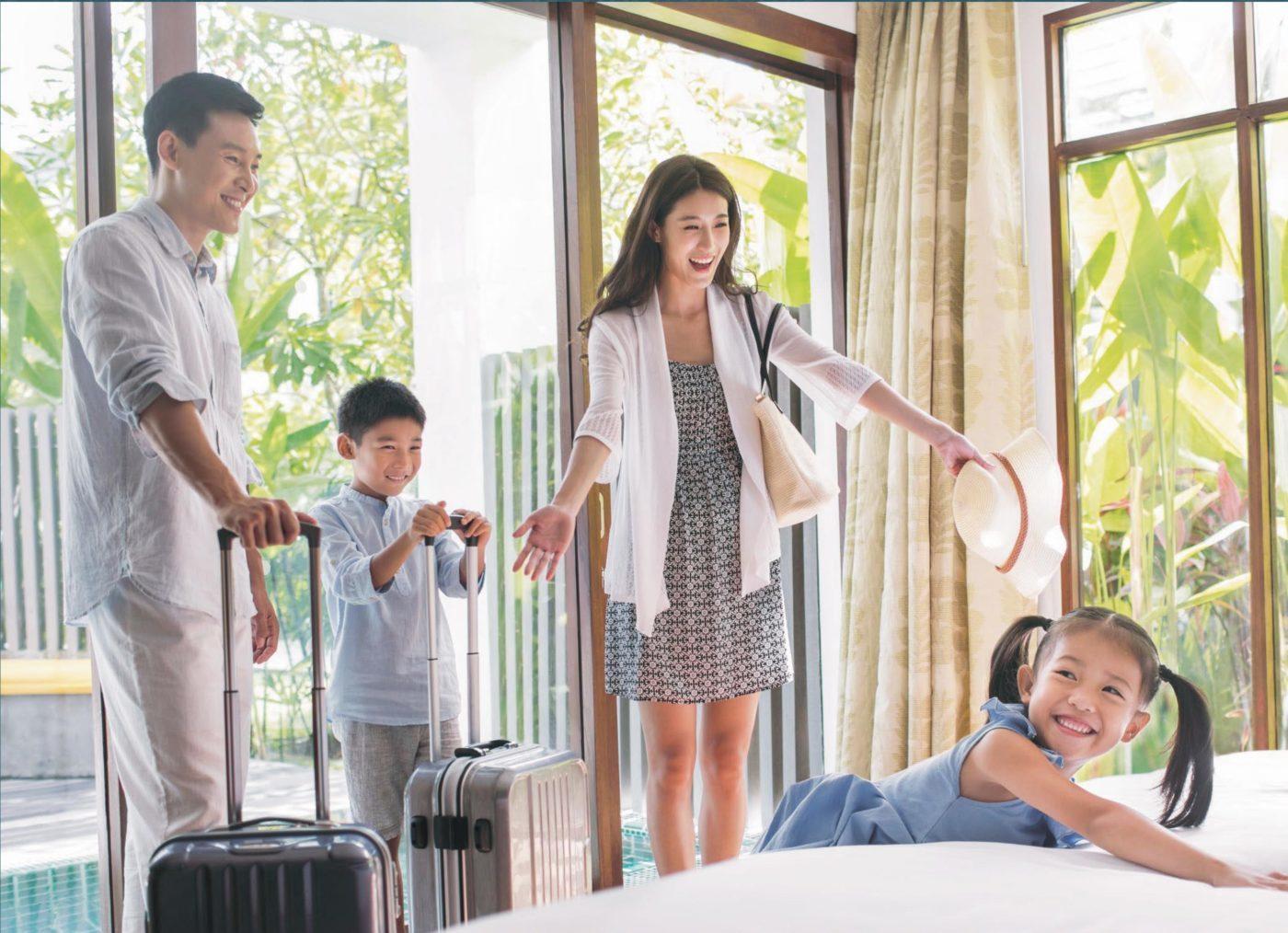 Sicurezza e tecnologia: l'hospitality si trasforma per ripartire