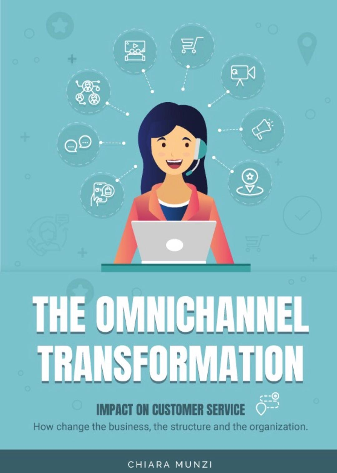 The Omnichannel Transformation