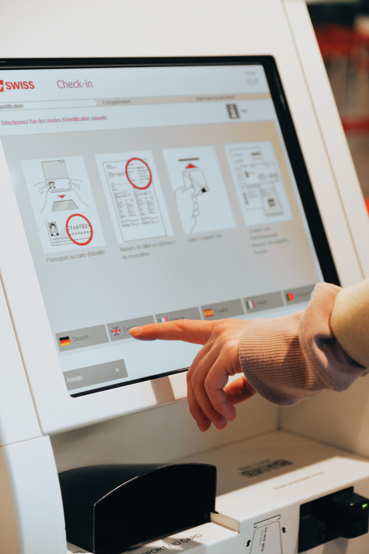 Banca Etica e Ricoh assieme per comunicare con i clienti in modo più rapido