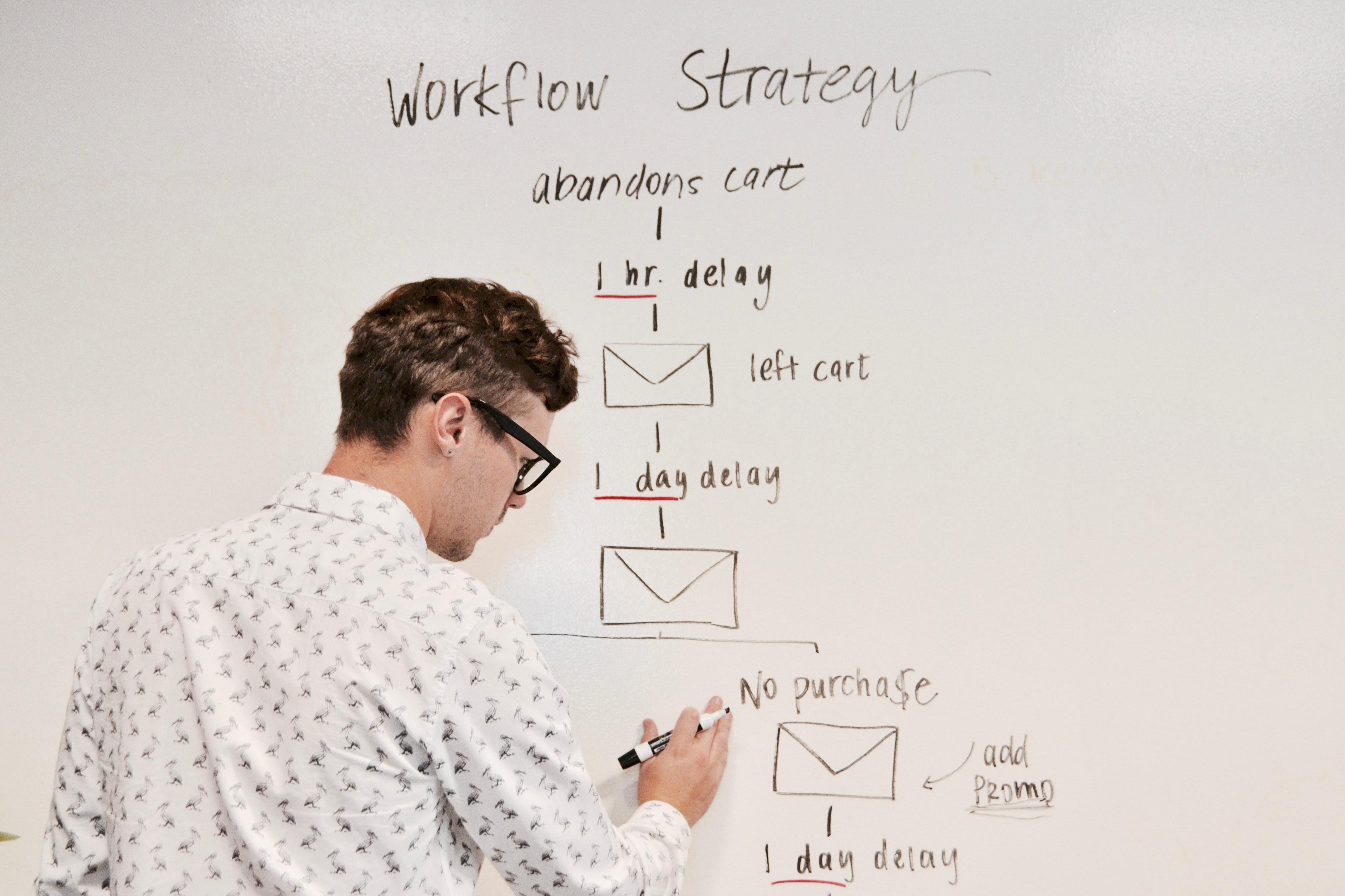 Risolvere nuove sfide grazie al customer service digitale