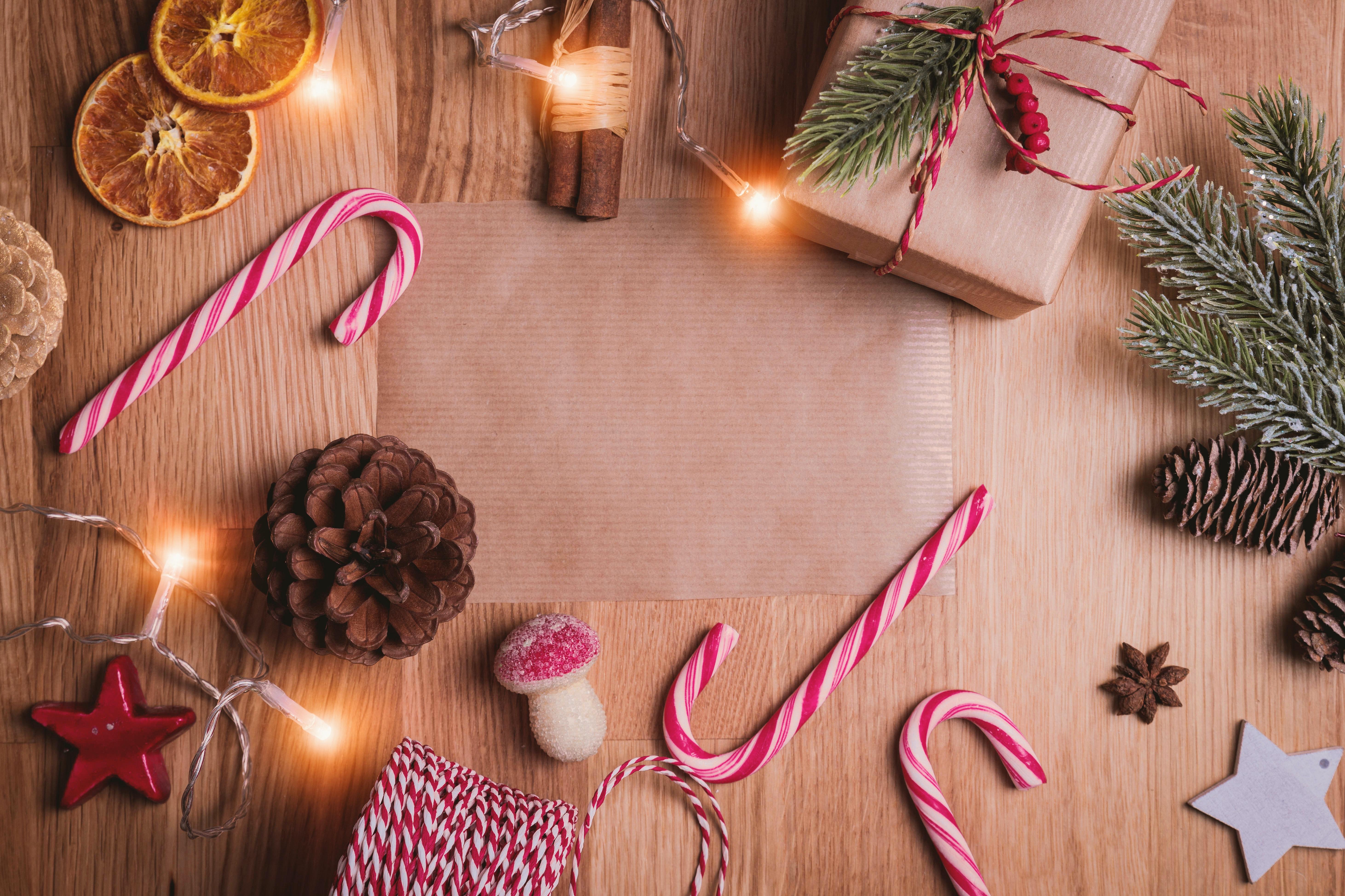 Natale 2020: 5 idee per offrire la migliore Customer Experience