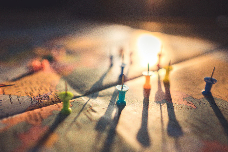 4 suggerimenti per evitare un customer journey disarticolato
