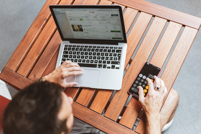 UNI, ACU e gruppo AQR lanciano un servizio di comparazione online
