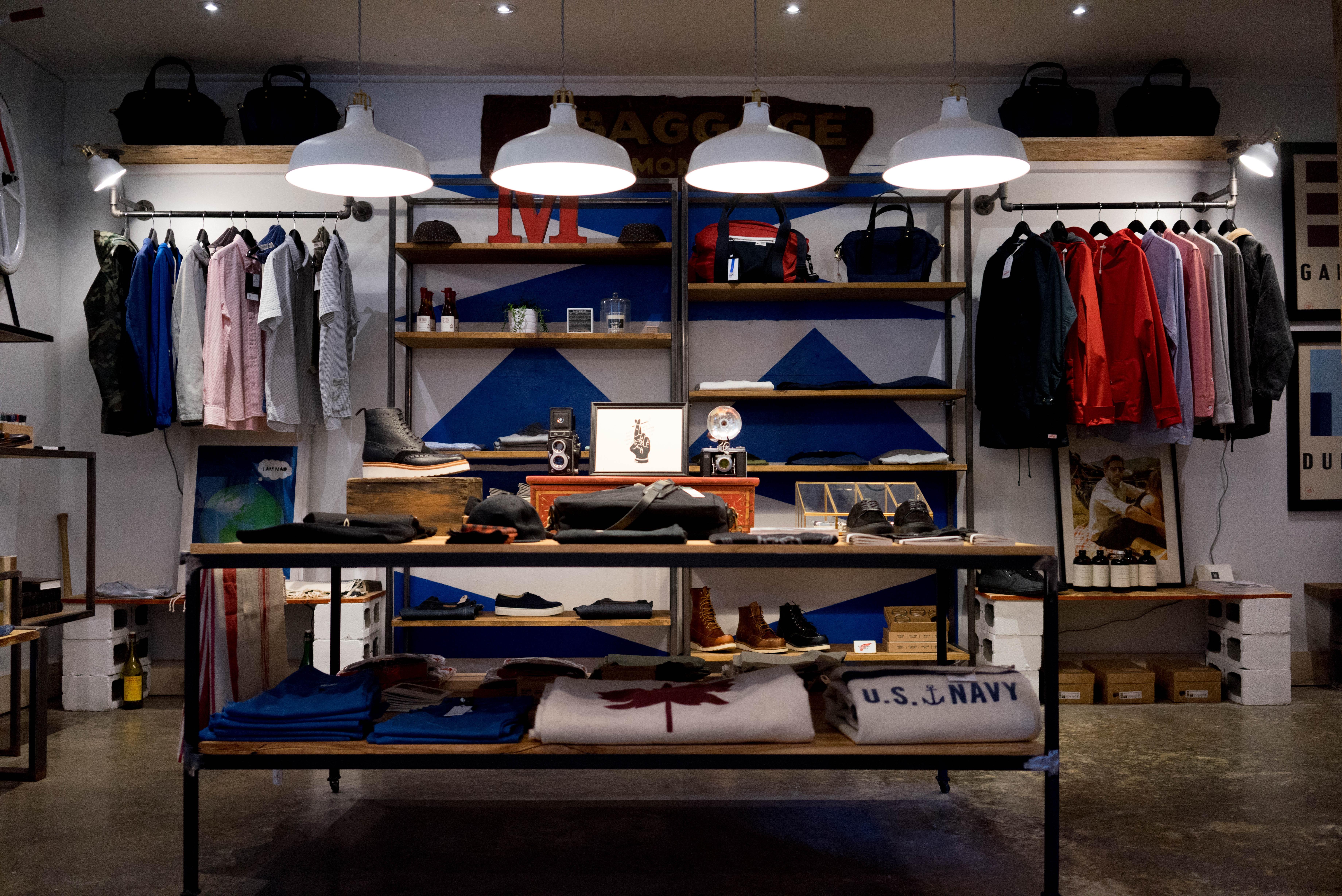Come i retailer possono rilanciare la shopping experience nel 2021