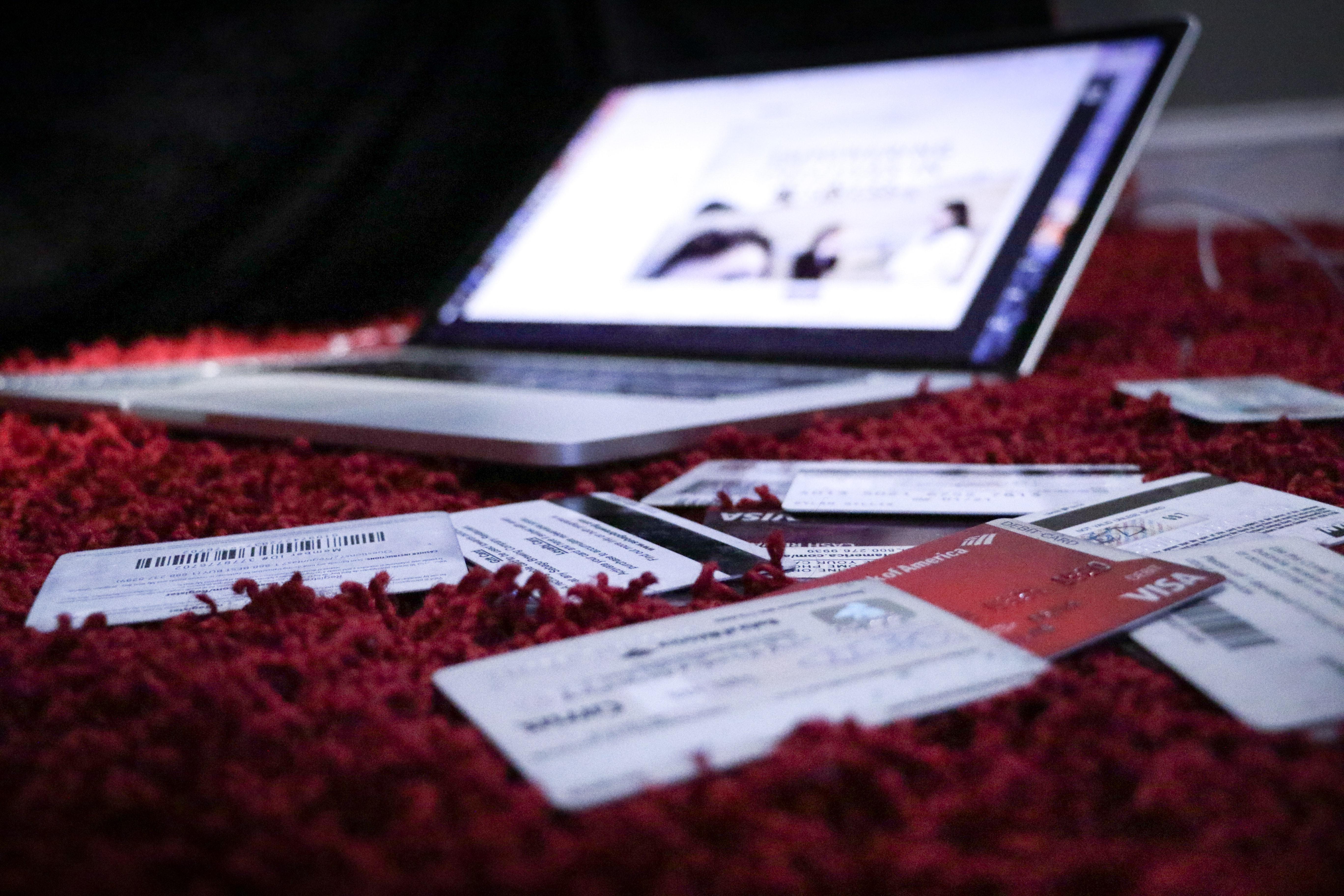 La via della personalizzazione per i fashion ecommerce