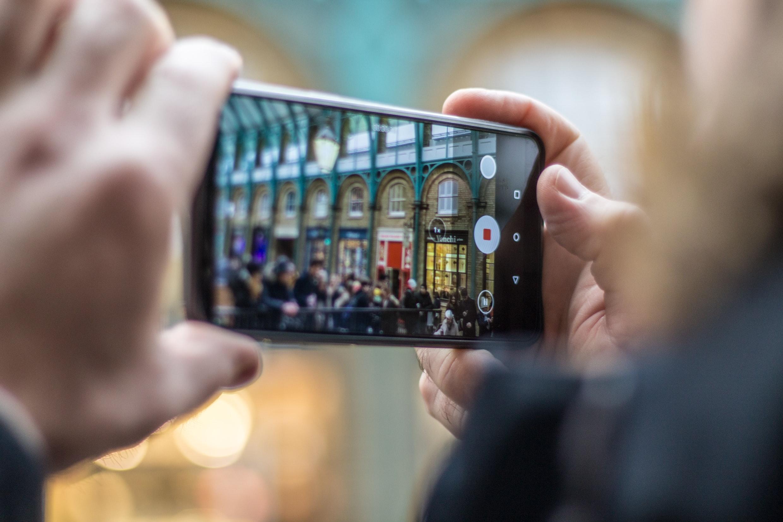 La Realtà Aumentata sarà centrale nella rivoluzione del retail