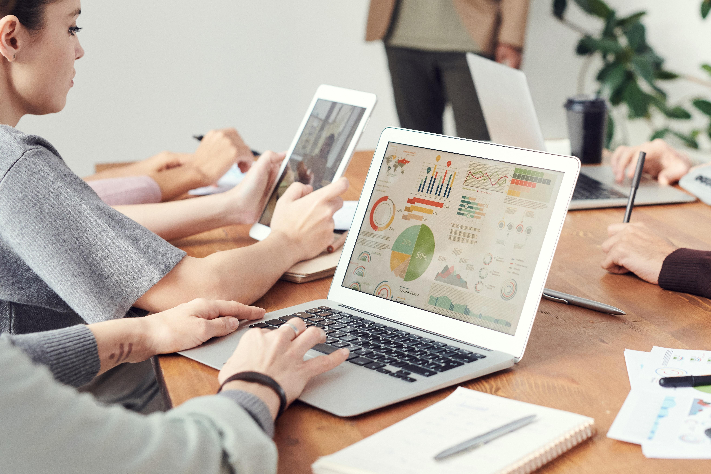 I 5 trend che stanno rivoluzionando il digital commerce secondo Vtex