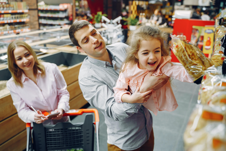 Klarna delinea 5 tipologie di consumatori per il 2021