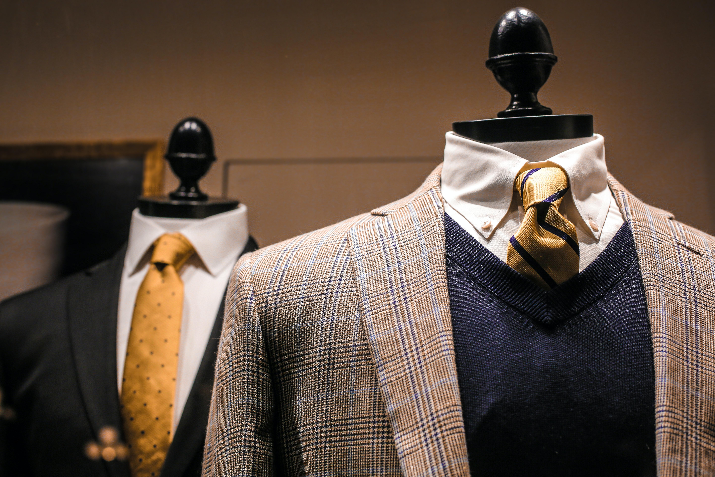 Salvatore Ferragamo sceglie Medallia per amplificare la Customer Experience