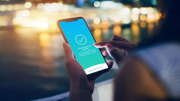Visa presenta nuove funzionalità su IA per pagamenti più intelligenti