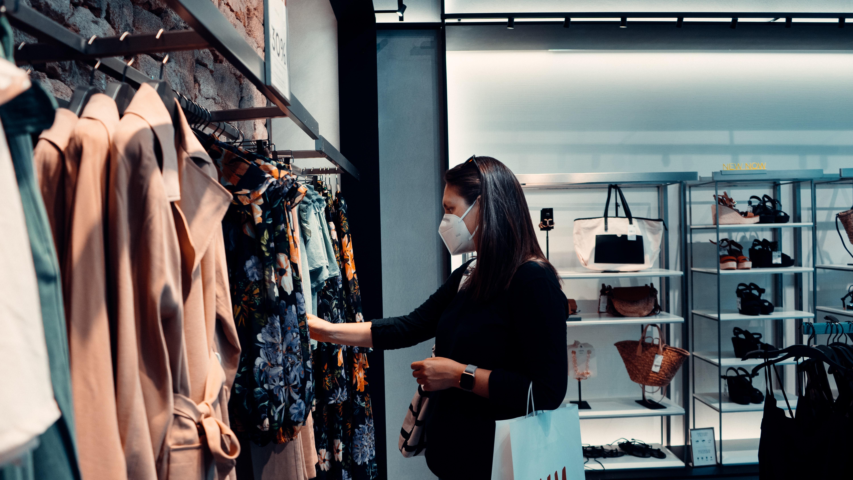 NTT presenta il suo report sulla Customer Experience