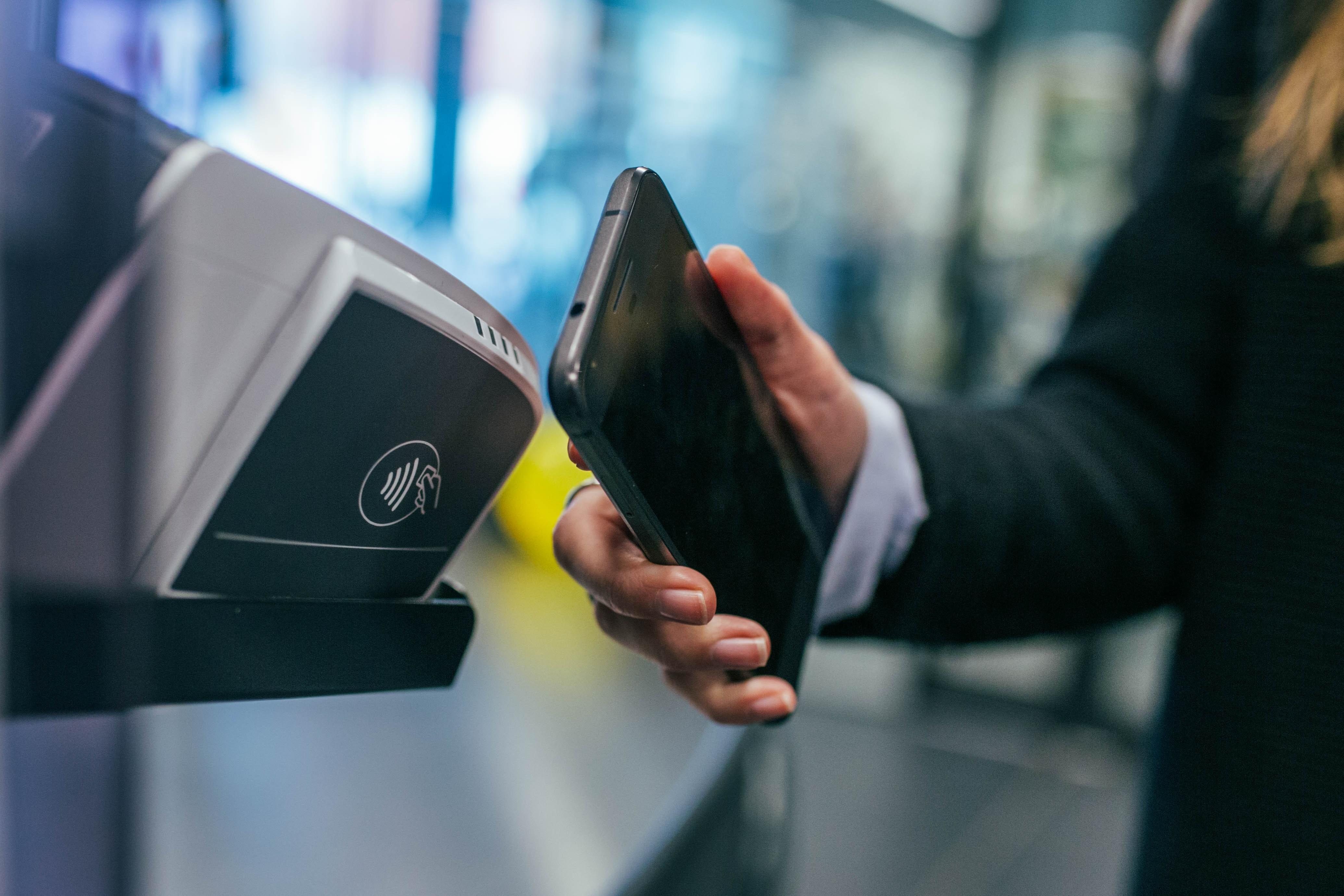 CM.com acquisisce la società PayPlaza