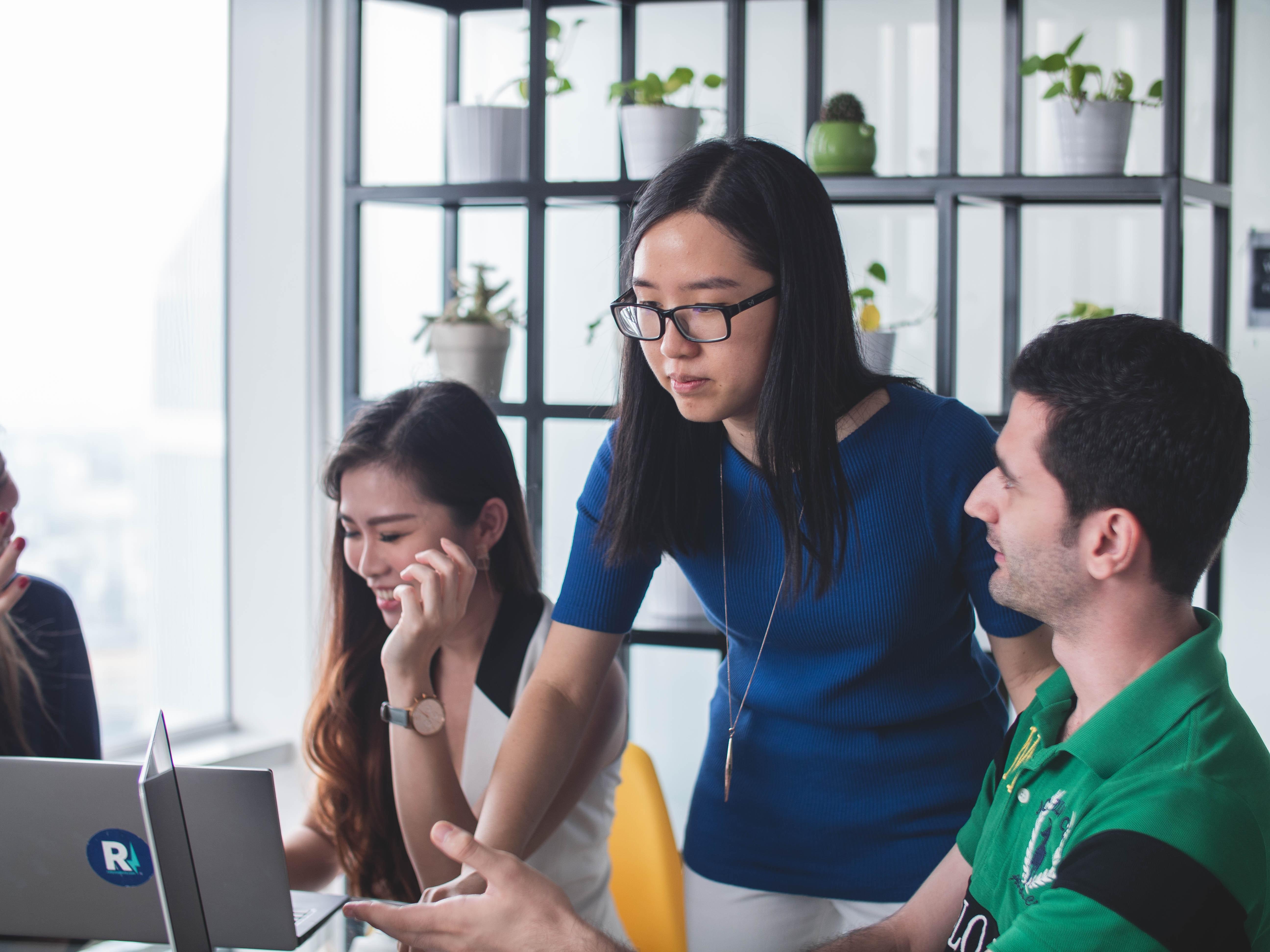 Salesforce ridisegna Sales Cloud per le nuove sfide del digitale