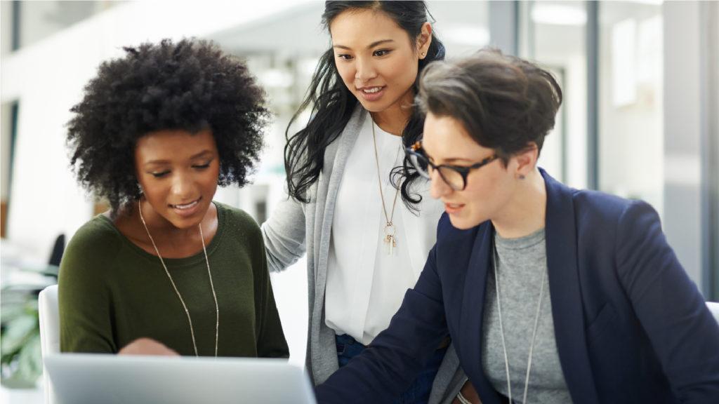 Feedback dei clienti B2B: come migliorare la quantità e la qualità degli insight