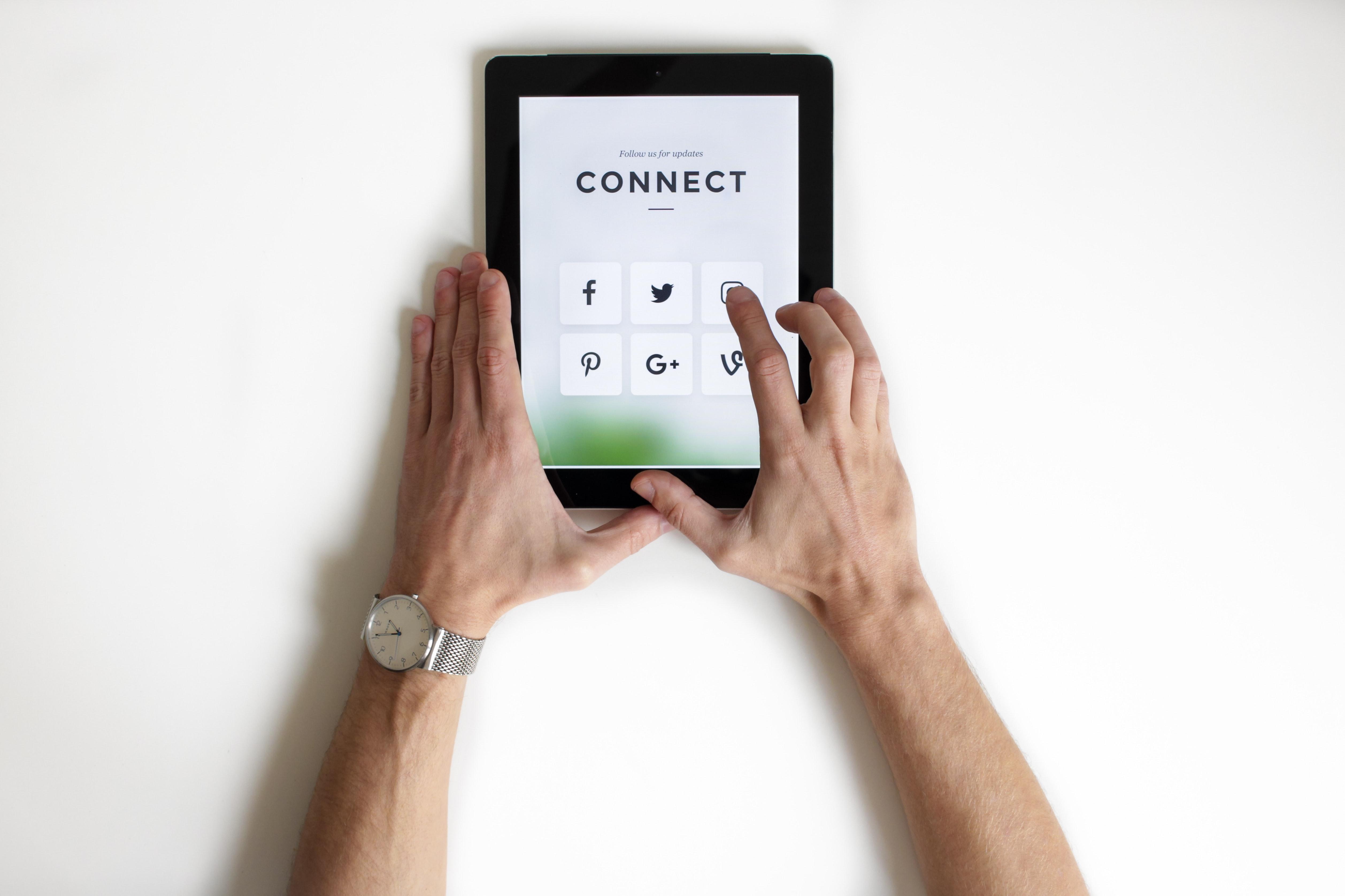 Medallia e LivePerson assieme per rendere l'Experience Management conversazionale