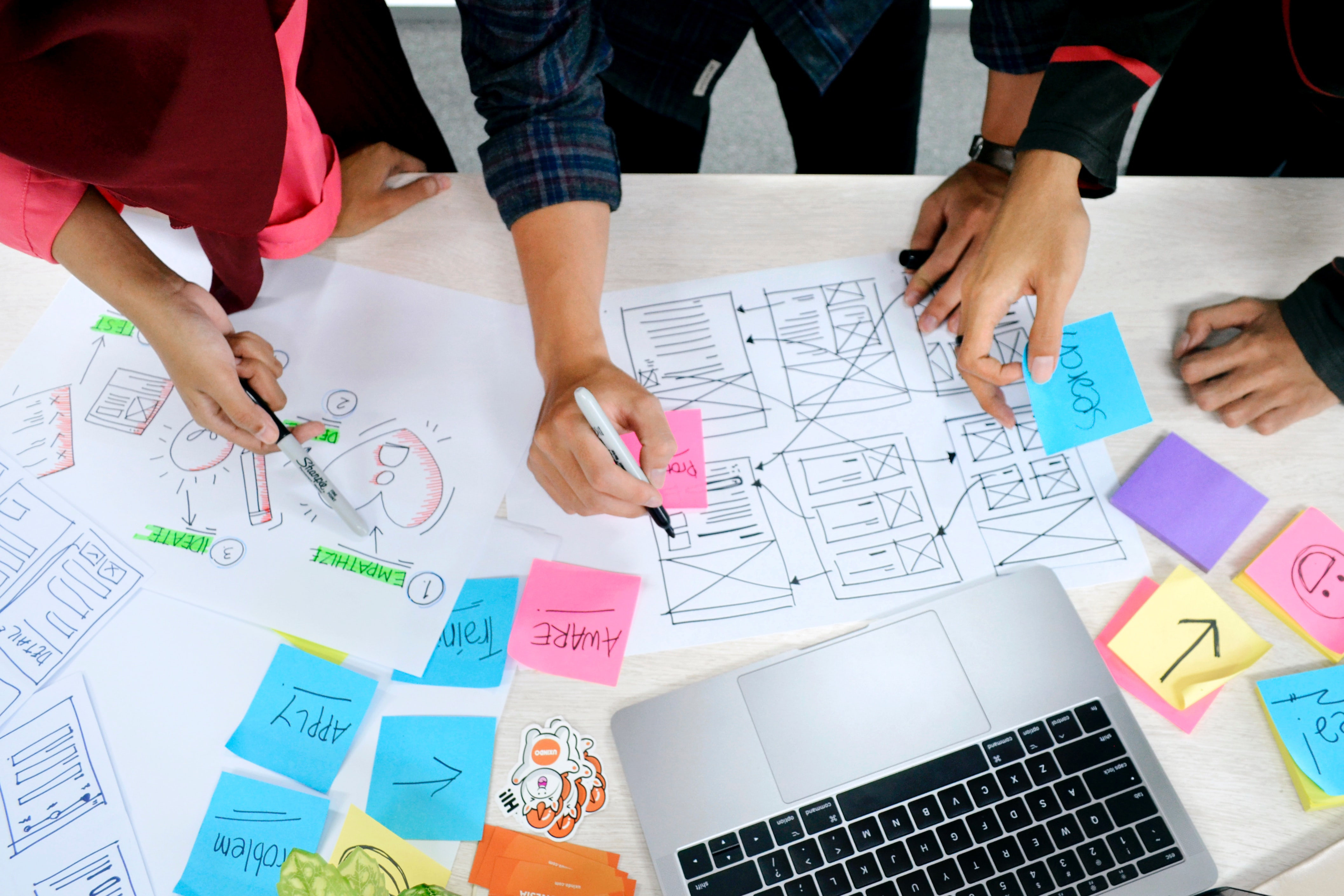 Lo studio di Mapp mostra le sfide più ardue in tema customer experience