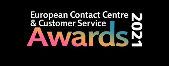 ECCCSA_Nomination