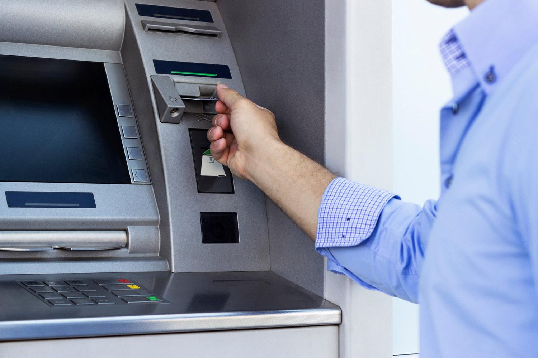 Banche e clienti un legame fragile
