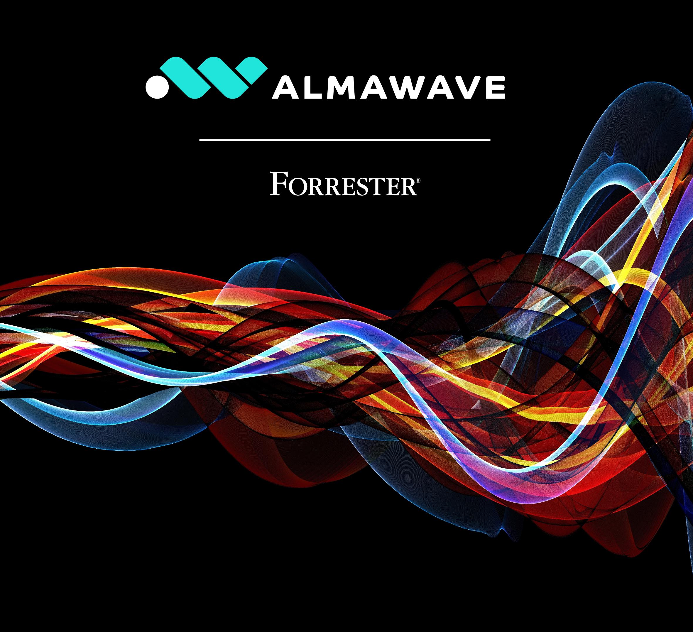 Almawave-Forrester