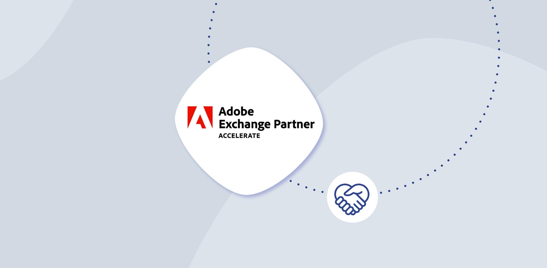 Infobip diventa partner Accelerate nell'Adobe Exchange Partner Program