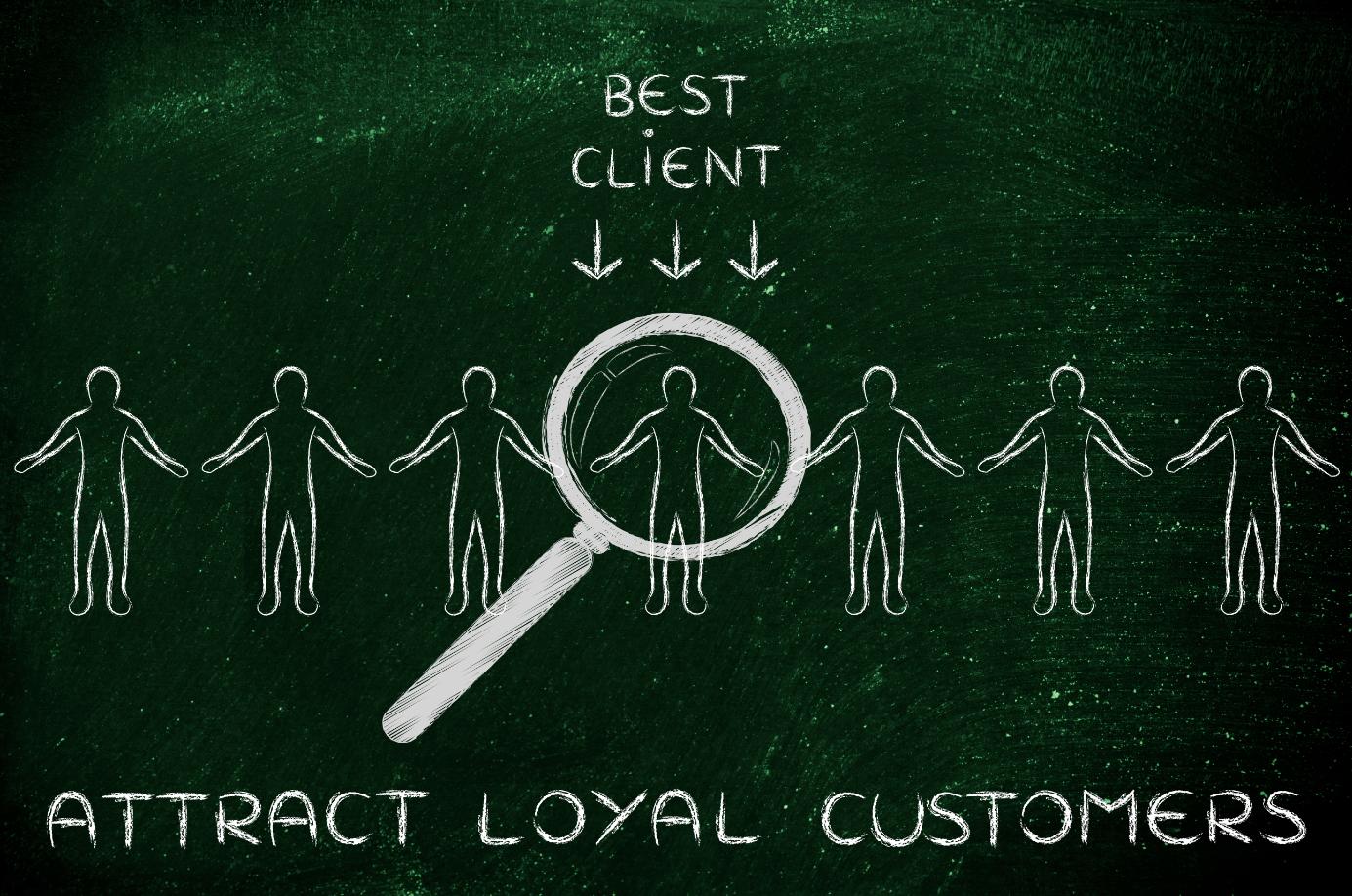 Feedback_customer-retention