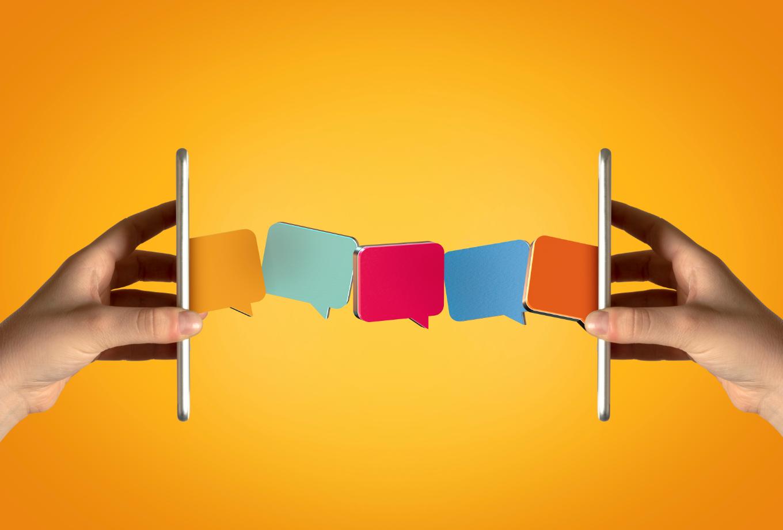 commercio conversazionale