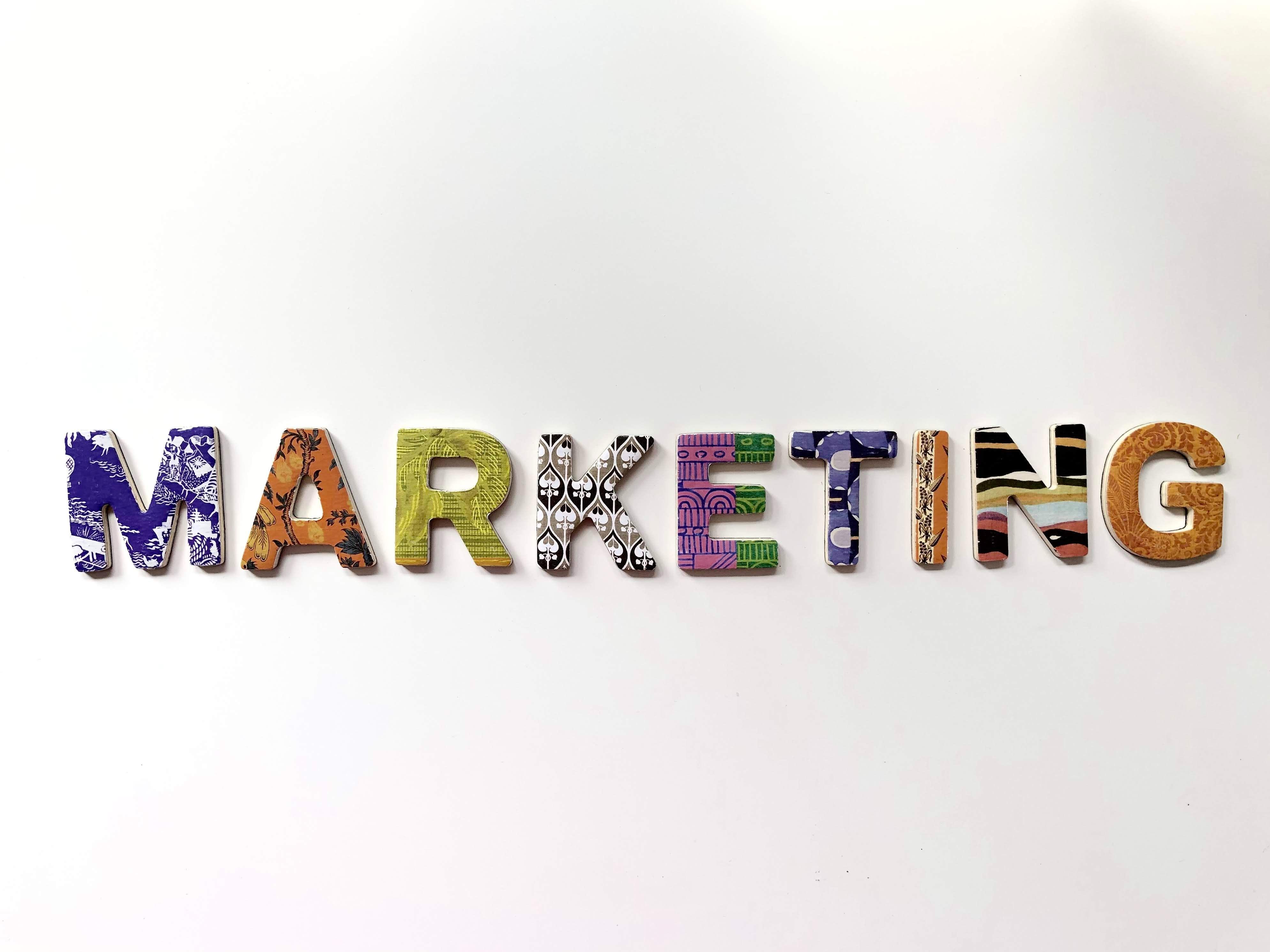 Salesforce_ State of Marketing