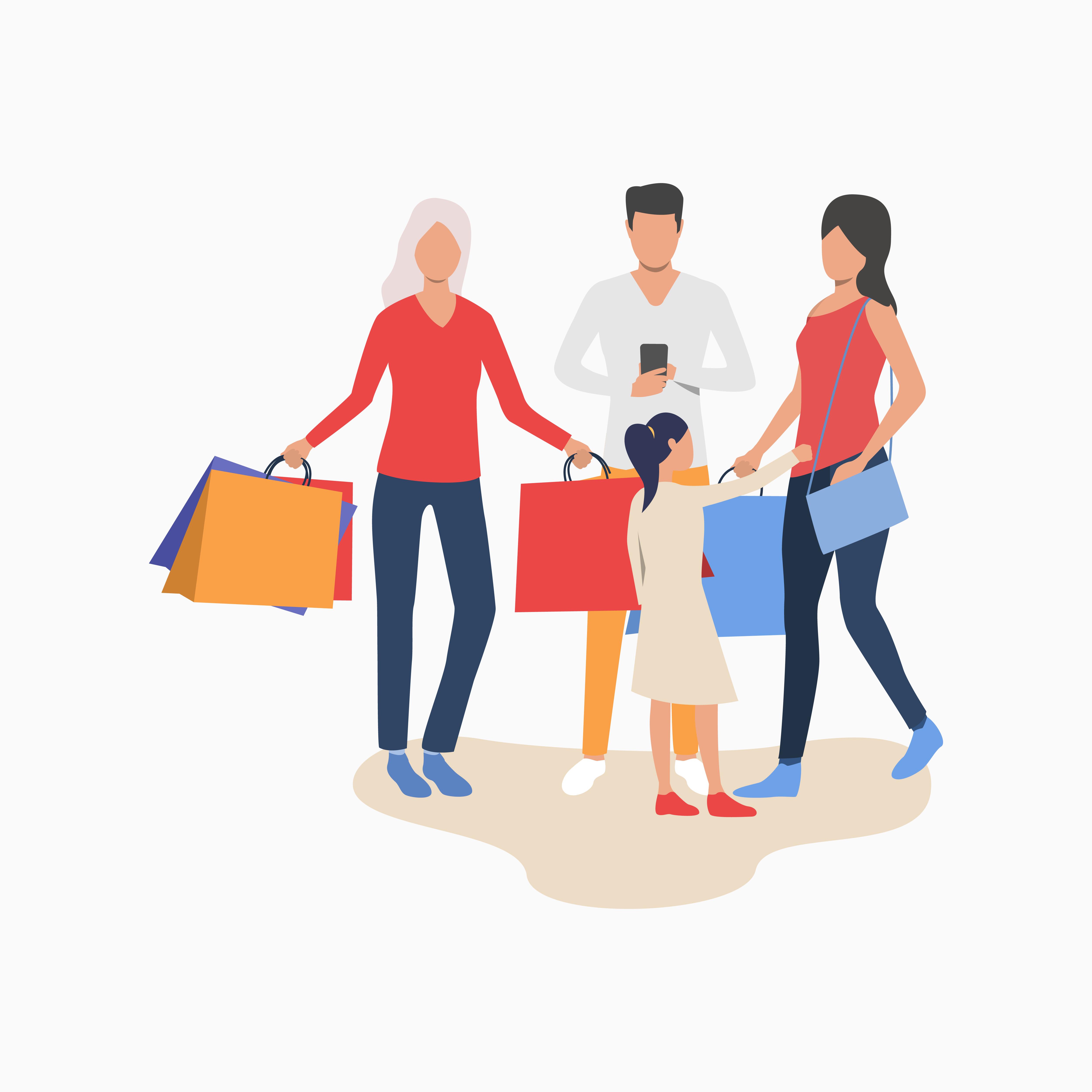 consumatore_del_futuro